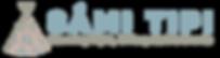 Sami-Tipi-website-header-logo.png