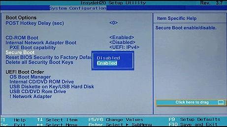 secure-boot.jpg