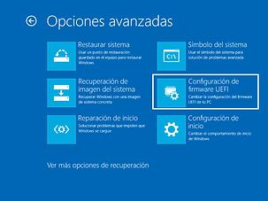 Opciones-UEFI-Windows-10 copia.png