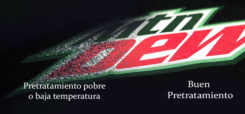 Mountain-Dew-Poor-Pretreatment.png