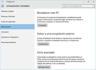 opciones-recuperacion-windows10.jpg