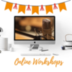 Online Workshop Vorlage Homepage.png