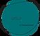 CK-Logo-Canard.png