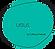 CK-Logo-Turquoise.png