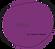 CK-Logo-Mauve.png