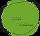 CK-Logo-vert.png