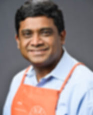 HomeDepot-Vemana-Larger.jpg