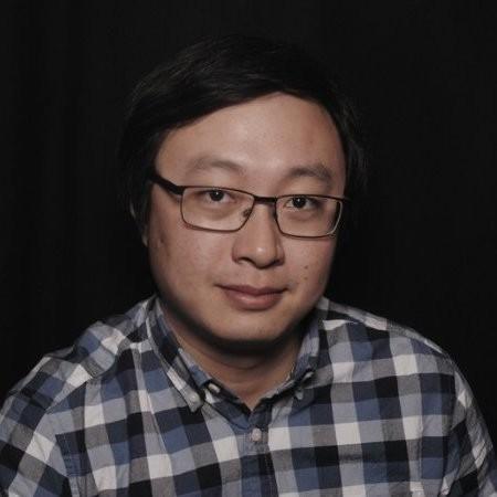 Liangjie Hong