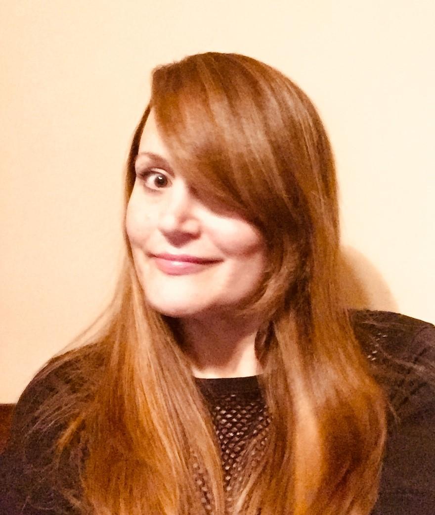 Laura Edell
