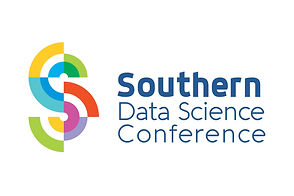 Southern Data Science Logo