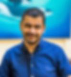 My_Pic_LinkedIn.jpg