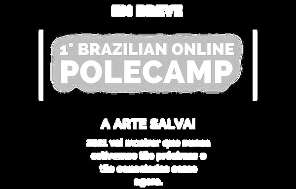 1°_BRAZILIAN_ONLINE_POLECAMP_(6).png