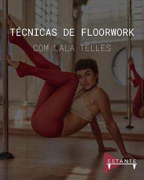 técnicas de floorwork.png