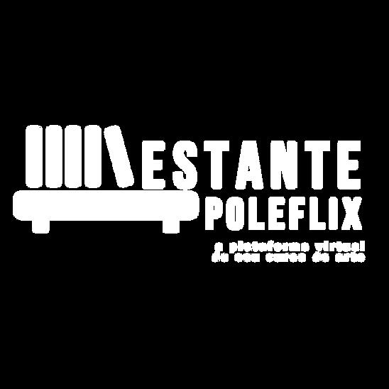 Estante Poleflix 2.0 (1).png