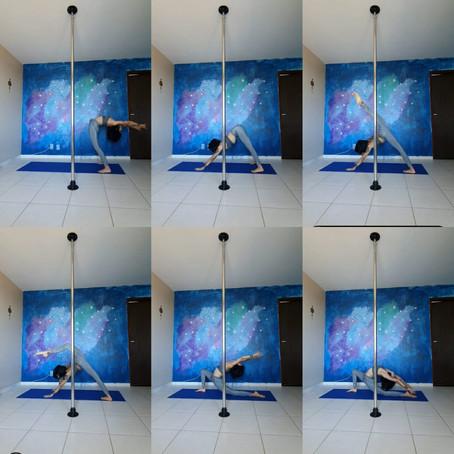 Sobre o Yoga