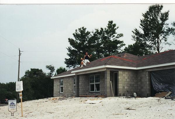 housebuilding (5).jpg