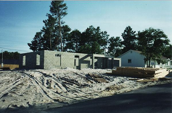 housebuilding (4).jpg