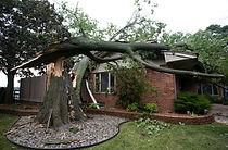 Storm-Damaged-House.jpg