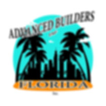 Advanced Builders of Florida Inc color f