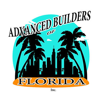Advanced Builders of Florida Inc color f