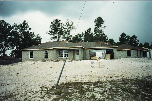 housebuilding (14).jpg