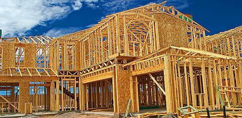 construction_house2_bbre_755_02.jpg
