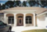 housebuilding (9).jpg