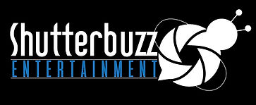 Shutterbuzz Entertainment