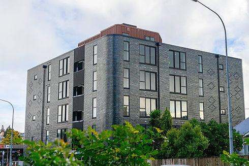 Ockham Modal House.jpg