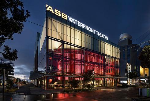 ASB Waterfront Theatre.jpg