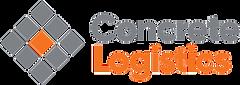 New Concrete Logistics Logo no background.png