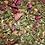 Thumbnail: Sweet Dream Tea