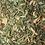 Thumbnail: Belly Bliss Tea