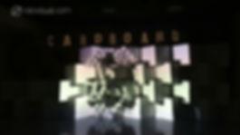 escenografia estructuras video mapping RAIO raiovisual valladolid Castilla y leon