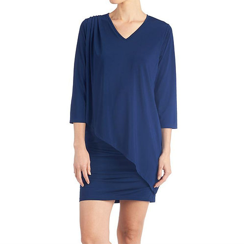 Amazing Double Layer Top or Dress