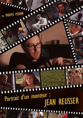 poster JEAN REUSSER.jpg