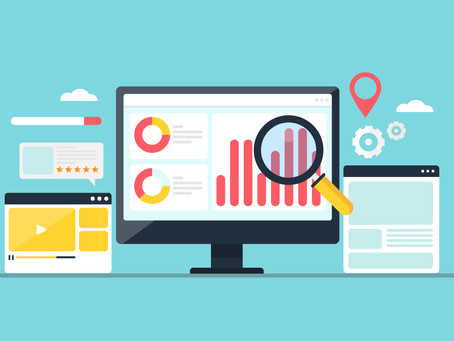 Optimize Your Directory Listings for Local SEO Success