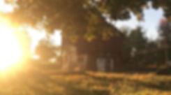 stuidio sunrise.jpg
