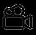 video%2520camera%2520icon_edited_edited.