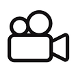 video%20camera%20icon_edited.png
