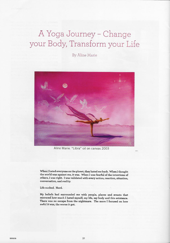Asana yoga journal page 1 _edited