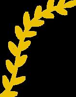 folhagem dourada 2.png