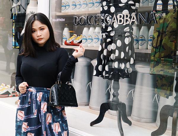 Linh_Miu - Linh Mii.JPG