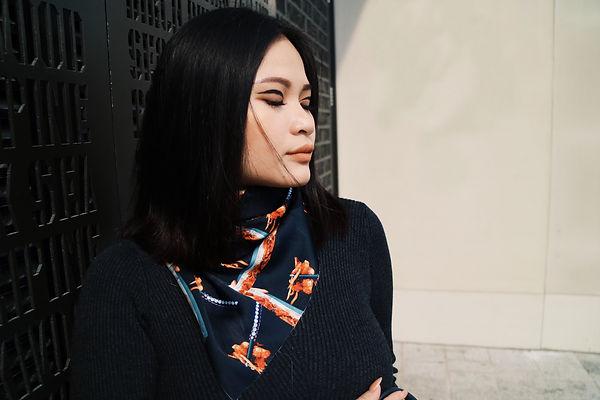 Linh_mIU 3 - Linh Mii.JPG