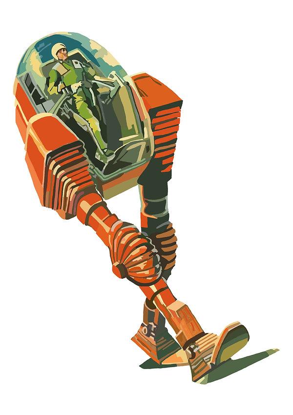 robot  - gemma courtney-davies.jpg