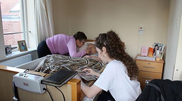 Amy Clegg Pic 4.jpg