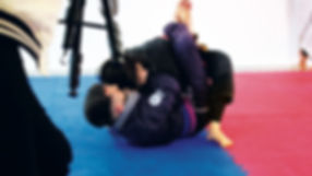 Miki Chiu 1.jpg