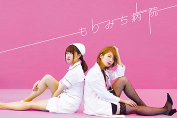 morimichi_p1.jpg