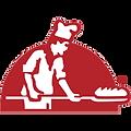 BTB Farmhaus logo