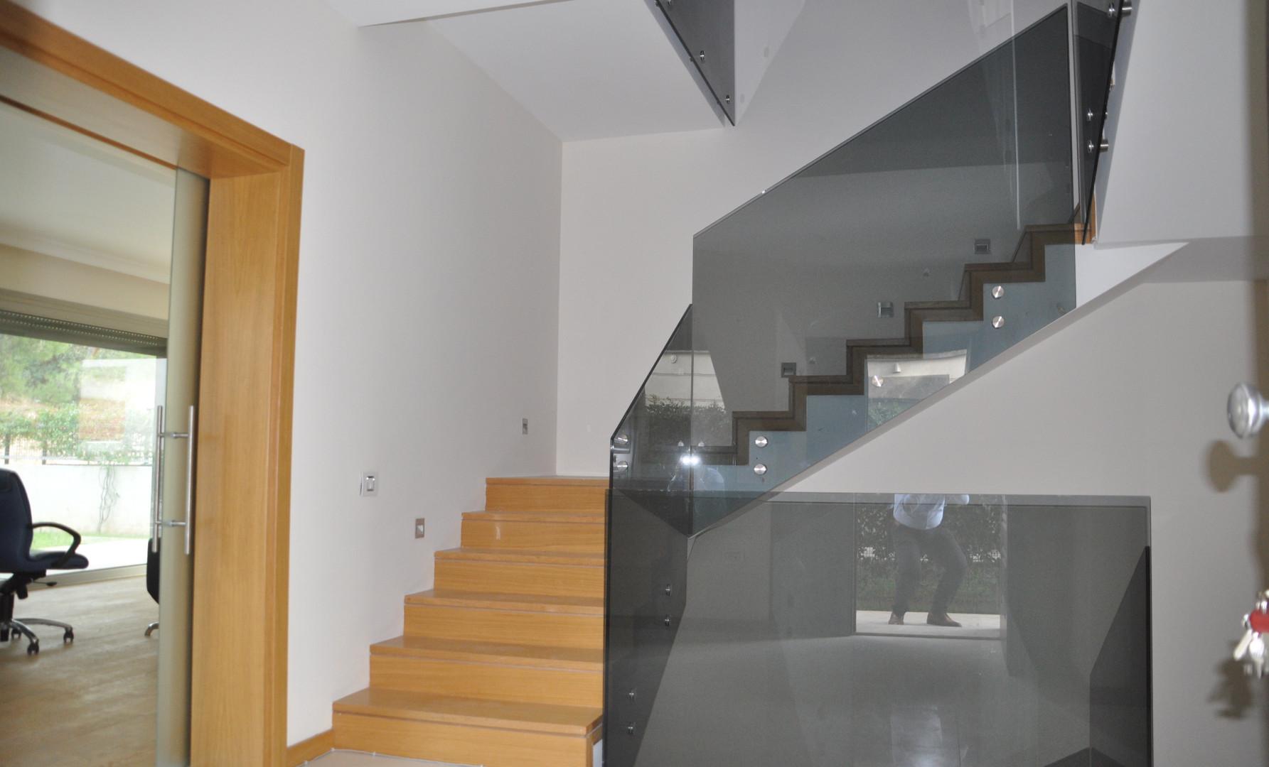 Bornova Villa